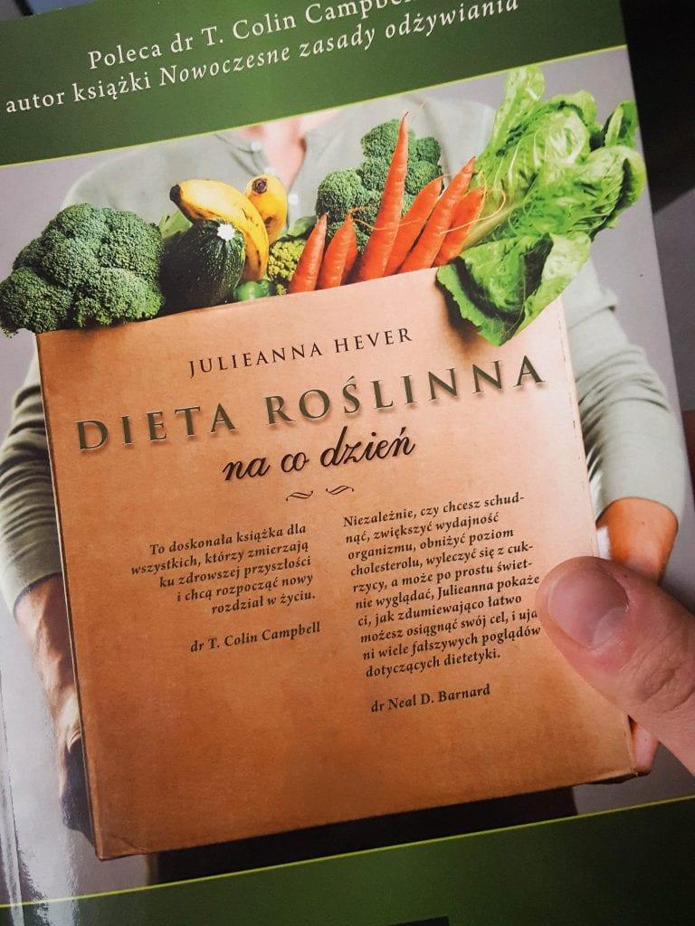 dietanacodzien4