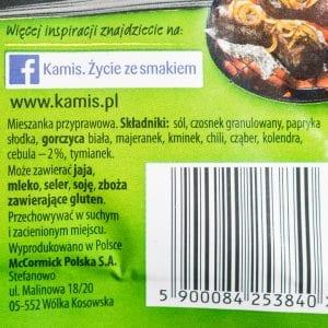 ziemniaki-9.jpg