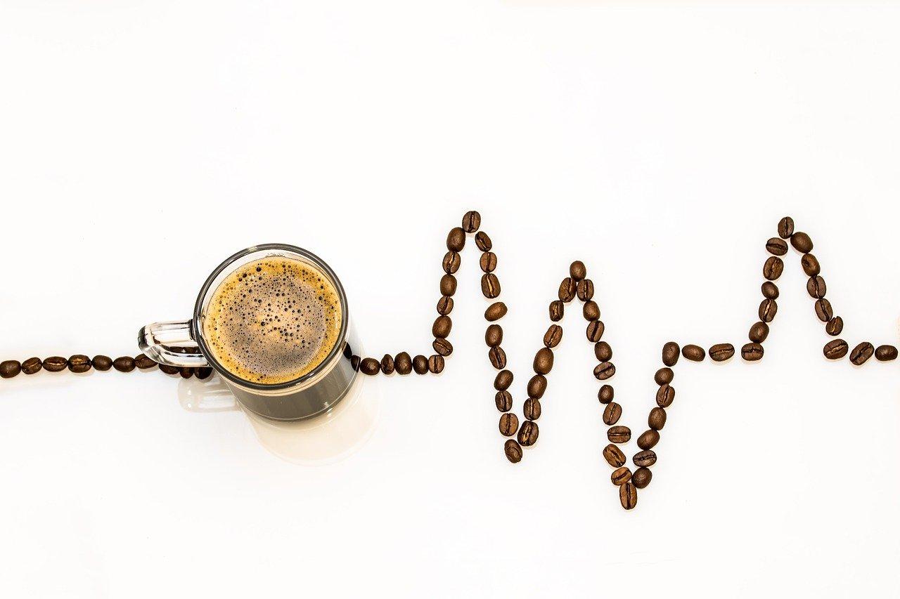 Czy kawa jest zdrowa? Ile kawy można pić dziennie?